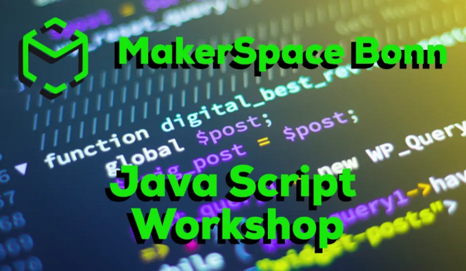 Java Script Workshop project 20200128 192449 scale