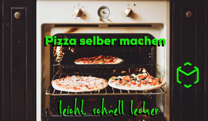 Pizza selber machen project 20190828 221607 scale